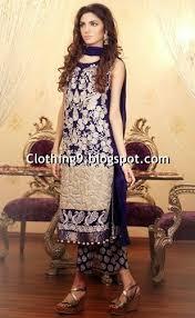 party dresses boutique online plus size prom dresses
