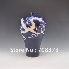 Chinese Antique Vases Markings Antique Chinese Vase Markings Promotion Shop For Promotional