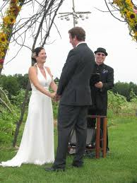 how to officiate a wedding so you want your friend to officiate your wedding hudson valley