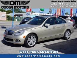 mercedes used car sales used mercedes for sale search 28 337 used mercedes