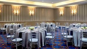 wedding venues milwaukee wedding reception venues milwaukee sheraton milwaukee brookfield