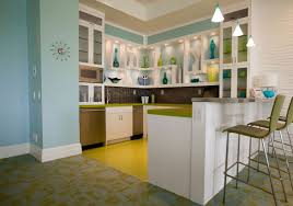 Basement Kitchen Ideas by Kitchen Charming Kitchenette Design Ideas With Simple Cabinet Made