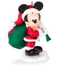 269 best disney ornaments and looney tunes ornaments 6 images on