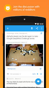 black friday amazon video games reddit update apk download reddit finally releases its official android