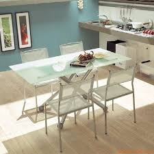 shop for modern design coffee table 212concept