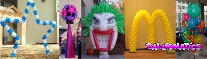 denver balloon delivery balloondeliverydenver we deliver the best balloon