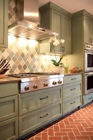 kitchen patterns and designs top 7 kitchen design trends to know mercer carpet one