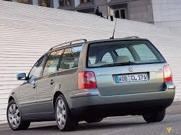 2000 volkswagen passat variant 2017 vw passat midsize sedan