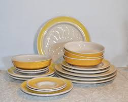 franciscan dishes franciscan dishes etsy