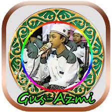 download mp3 gus azmi ibu aku rindu download lagu sholawat ibu aku rindu gus azmi new for pc windows