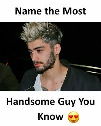 Good Looking Guy Meme - dopl3r com memes name the most handsome guy you know