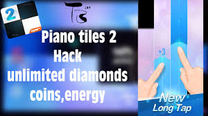 piano tiles apk piano tiles 2 mod apk unlimited gems 81