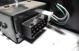 bmw e46 2dr coupe hk harman kardon subwoofer speaker set w box