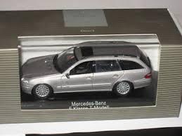 2004 mercedes station wagon minichs 2004 mercedes e class t model elegance s211 station