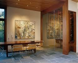 Cellar Ideas Closet Wine Cellar Ideas Wine Cellar Modern With Recessed Lighting
