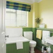 Favorite Green Paint Colors Editors U0027 Picks Our Favorite Green Bathrooms This Old House