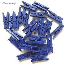 royal blue baby shower aliexpress com buy boy baby shower 50pcs royal blue color mini