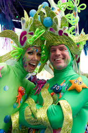 seaworld halloween the 45 best images about halloween at seaworld on pinterest