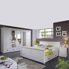 schlafzimmer komplett guenstig gemütliche innenarchitektur gemütliches zuhause schlafzimmer
