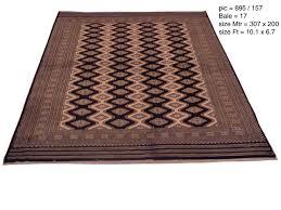 7 X 10 Rugs On Sale 7x10 Rugs For Sale Very Soft Silk U0026wool 7 U0027 X 10 U0027 Jaldar Bokhara