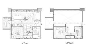 Pretty Open Floor Plans With Bat Pictures 1094 Best Floor Plans Home Plans With Open Bat