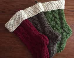 cable knit christmas chunky cable knit christmas large