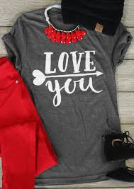 valentines day t shirts you s day t shirt fairyseason