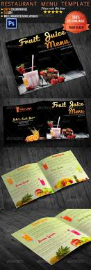 customizable menu templates 103 best print templates images on fonts dvd cases