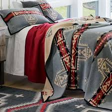 American Indian Decorations Home Best 25 Native American Blanket Ideas On Pinterest Pendleton