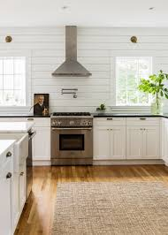 Coco Kelley Kitchen Remodel Choosing The Countertops Coco