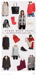 best black friday deals this year the best black friday sales you u0027ll want to shop this year marmar