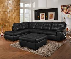 sofas magnificent simmons flannel charcoal living room furniture