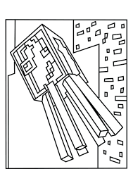 articles with thor face coloring pages tag thor coloring pages