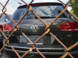 volkswagen brunei volkswagen volkswagen investigation destroy documents emissions scandal
