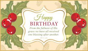 birthday cards online free the 25 best happy birthday cards online ideas on