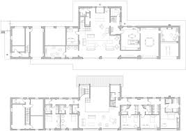 stunning farm house floor plans pictures 3d designs redbud custom