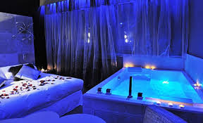 chambre de charme avec privatif le gourguillon lyon un hôtel romantique et de charme en plein