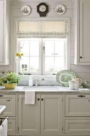 White Kitchens Pinterest 25 Lovely White Kitchen Decor Image Kitchen Design Ideas Decor