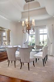modern formal dining room sets coolly modern formal dining room sets to consider getting decohoms