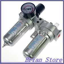 online get cheap filtro de ar lubrificador aliexpress com