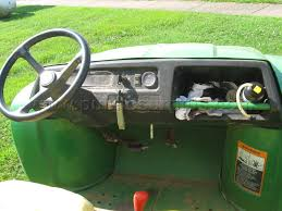 100 jd 111 owners manual john deere 314 hydrostatic lawn