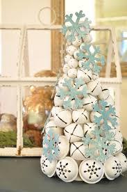 make a jingle bell tree jennifer rizzo