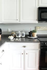 Painted Glazed Kitchen Cabinets Turquoise Kitchen Cabinet Light Blue Kitchen Cabinets Turquoise