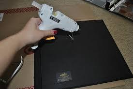 Scrapbook Binder Self Made Scrapbook Album U003d Bigger And Better Options Bailey U0027s