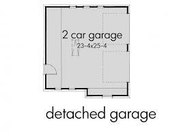 craftsman style house plan 3 beds 2 baths 1421 sq ft plan 120