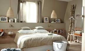 peinture chambre adulte taupe peinture taupe top mur couleur et gris awesome peinture
