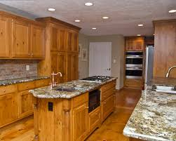 design u0026 decorating wonderful kitchen cabinets same wood stain as
