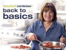 watch barefoot contessa back to basics online free with verizon fios
