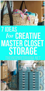 183 best organize images on pinterest home kitchen and live