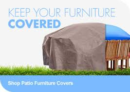 Shop Patio Furniture by Outdoor Furniture Patio Furniture Sets Outdoor Décor Cooking